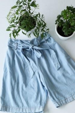 bermuda jeans tita catita