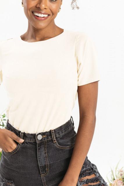 blusa tita catita