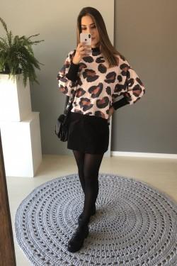blusão tita catita