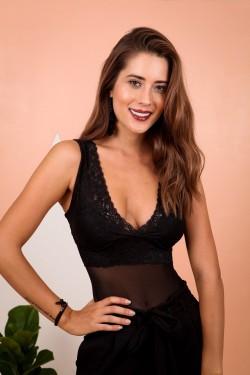 body lingerie tita catita