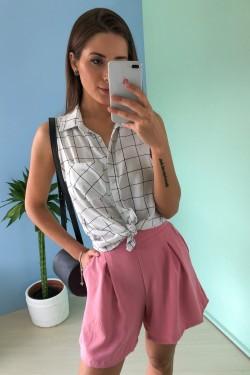 camisa tita catita