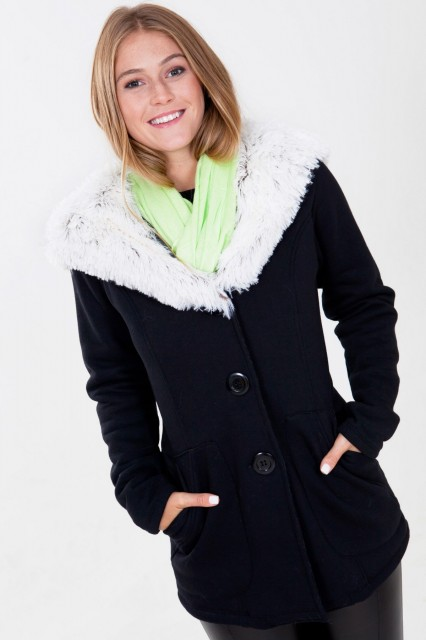 casaco tita catita