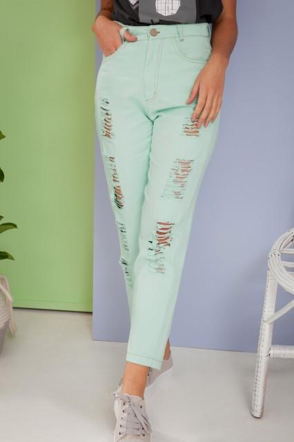 jeans color tita catita