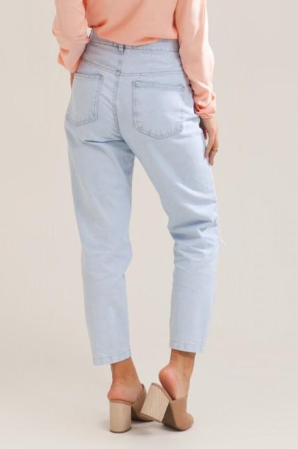 jeans mom tita catita