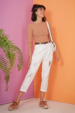 jeans tita catita