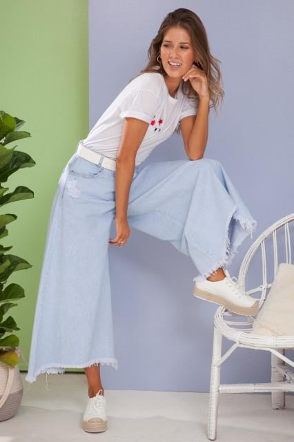 pantalona jeans tita catita