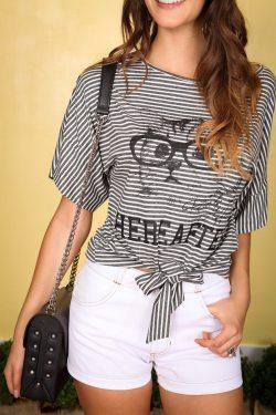 short jeans tita catita