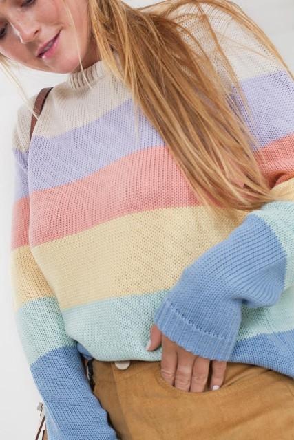 trico ternura tita catita